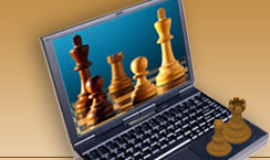 Virtual Chess School